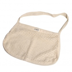 Re-Sack - Organic Shopping Mesh Bag